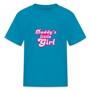 Kids Hoodie - Kids' T-Shirt