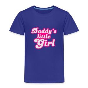 Kids Hoodie - Toddler Premium T-Shirt