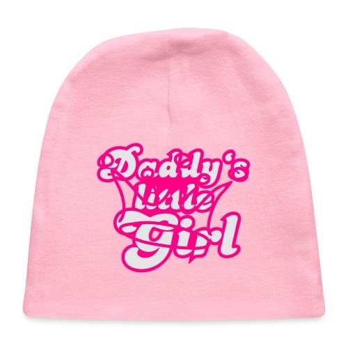 Kids Hoodie - Baby Cap