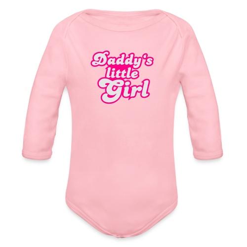 Kids Hoodie - Organic Long Sleeve Baby Bodysuit