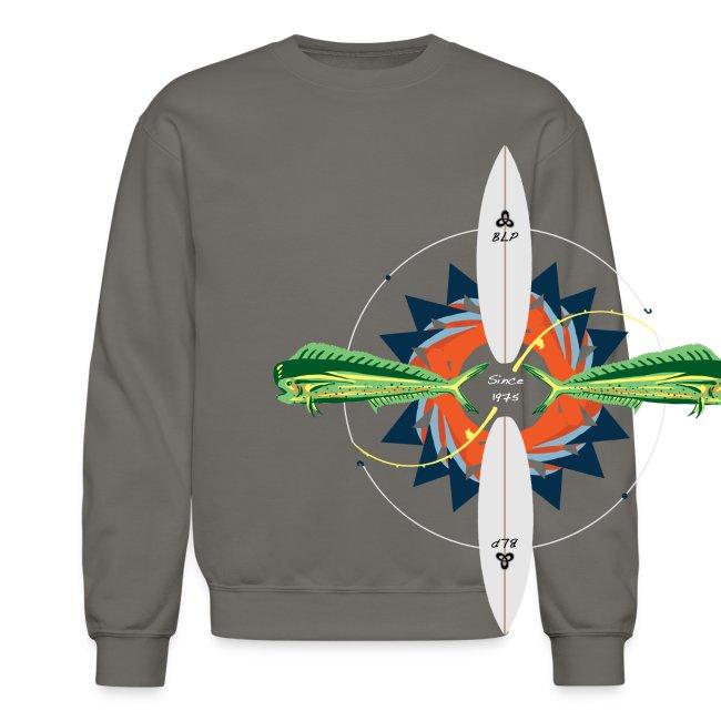 BLP Fishing