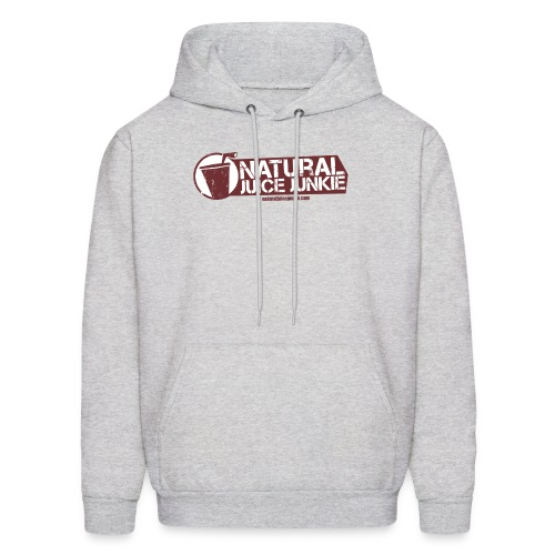 Womens V-Neck - Men's Hoodie