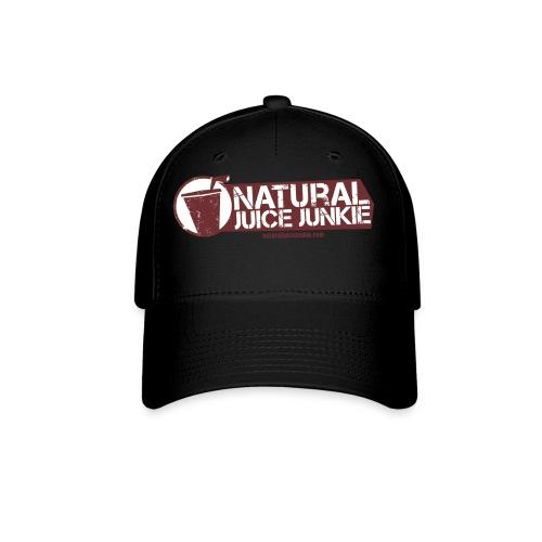 Womens V-Neck - Baseball Cap