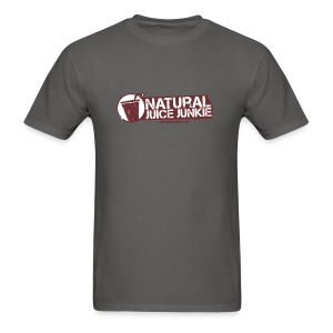 Womens V-Neck - Men's T-Shirt