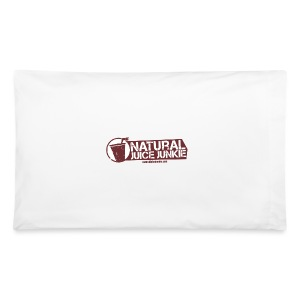 Womens V-Neck - Pillowcase