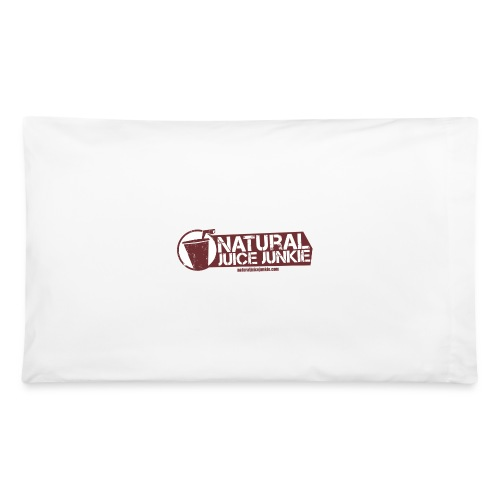 Womens V-Neck - Pillowcase