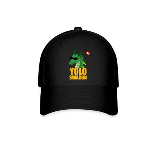 Yolo Swagon (Women's) - Baseball Cap