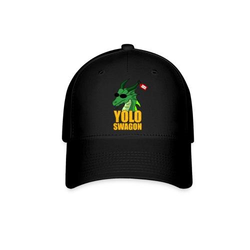 Yolo Swagon (Women's) - Baseball Cap