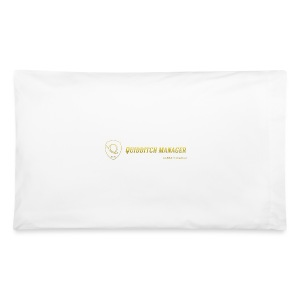 Panoramic Mug - Pillowcase
