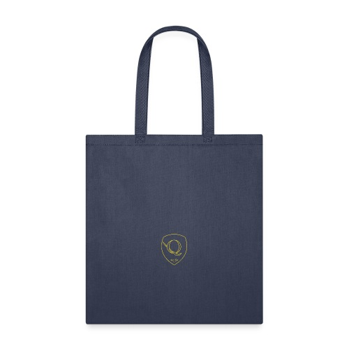 Chest Crest (Women's) - Tote Bag