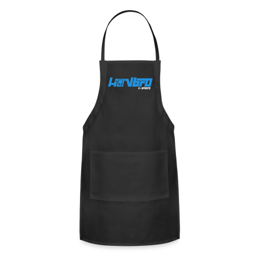 Womens CORE - Adjustable Apron