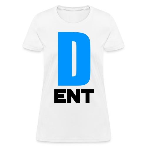 DeEntertainment Women's T - Women's T-Shirt