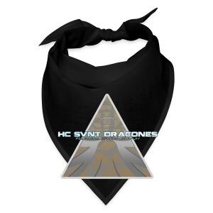 Spyglass color logo M - Bandana