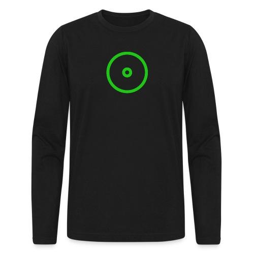 Gal Shirt - Men's Long Sleeve T-Shirt by Next Level