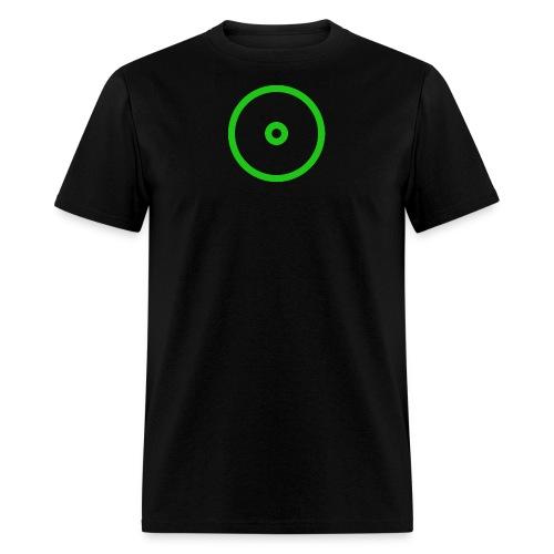 Gal Shirt - Men's T-Shirt
