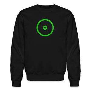 Gal Shirt - Crewneck Sweatshirt