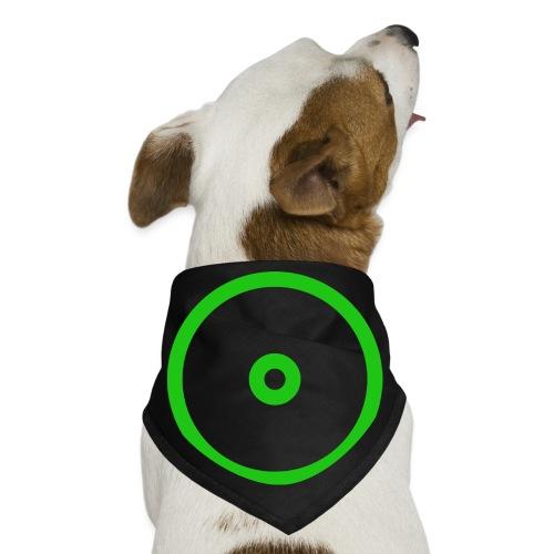 Gal Shirt - Dog Bandana