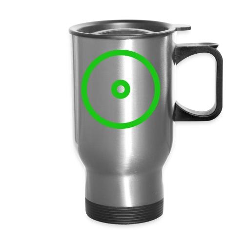 Gal Shirt - Travel Mug