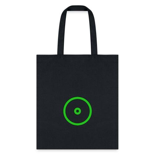 Gal Shirt - Tote Bag