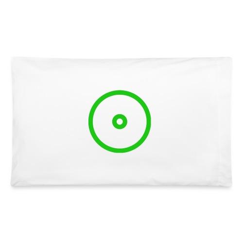 Gal Shirt - Pillowcase