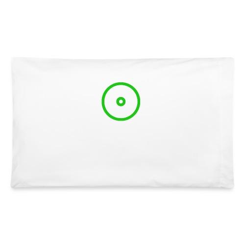 Gal Shirt - Pillowcase 32'' x 20''