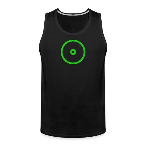 Gal Shirt - Men's Premium Tank