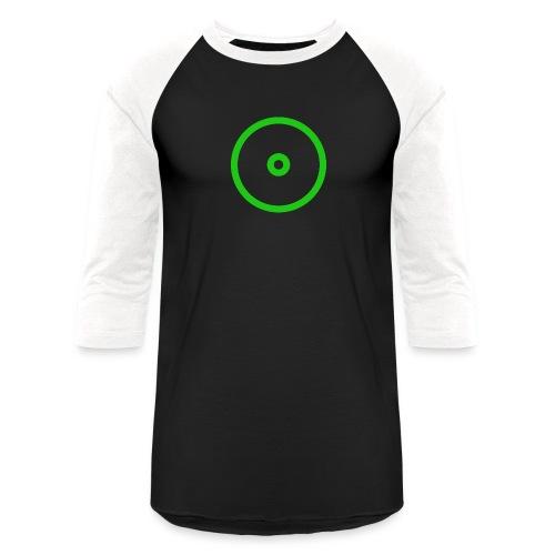 Gal Shirt - Baseball T-Shirt