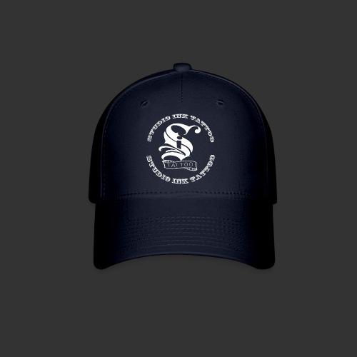 STUDIO INK KID FRANKIE HOODIE - Baseball Cap
