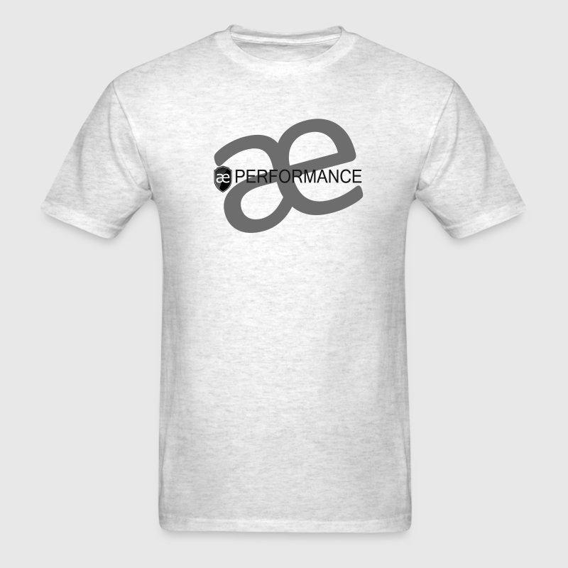 AE PERFORMANCE 2 - Men's T-Shirt