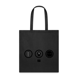 Women's #NACBS Shirt - Tote Bag