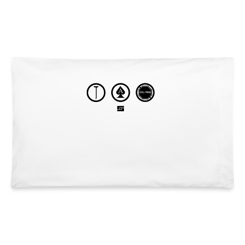 Women's #NACBS Shirt - Pillowcase