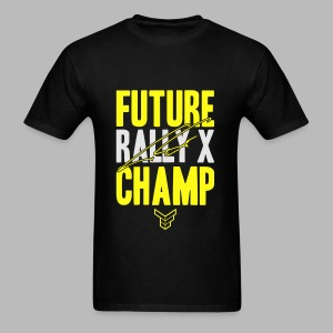 Future RX Champ - Men's T-Shirt
