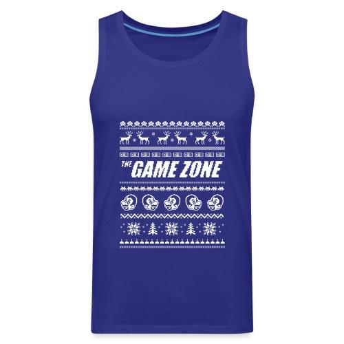GameZone Ugly Christmas