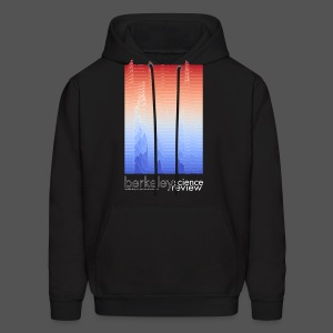 Science is Awesome! - Men's Hoodie