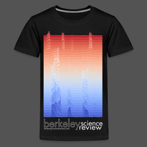 Science is Awesome! - Kids' Premium T-Shirt