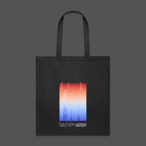 Science is Awesome! - Tote Bag