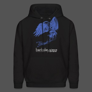 Digital catch and release - Men's Hoodie