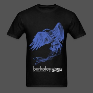 Digital catch and release - Men's T-Shirt