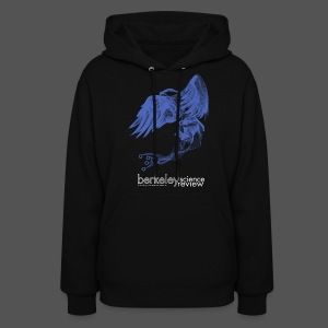 Digital catch and release - Women's Hoodie