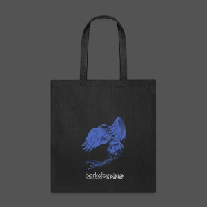 Digital catch and release - Tote Bag