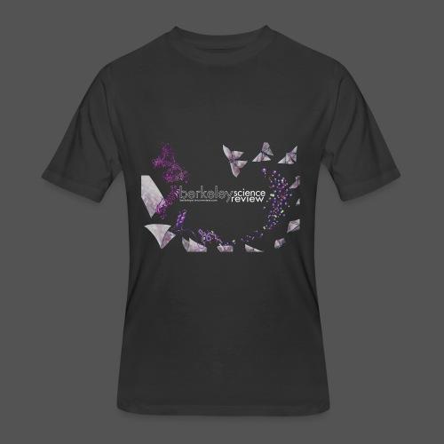 The original origami - Men's 50/50 T-Shirt