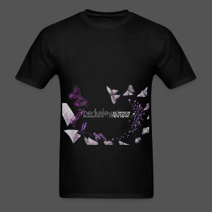 The original origami - Men's T-Shirt