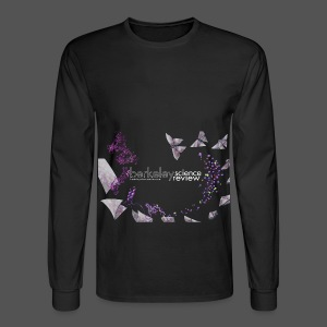 The original origami - Men's Long Sleeve T-Shirt
