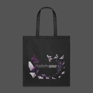 The original origami - Tote Bag