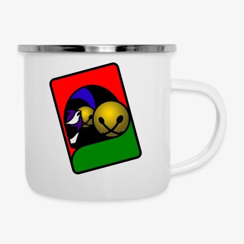 WHP 2.25 Buttons - Camper Mug