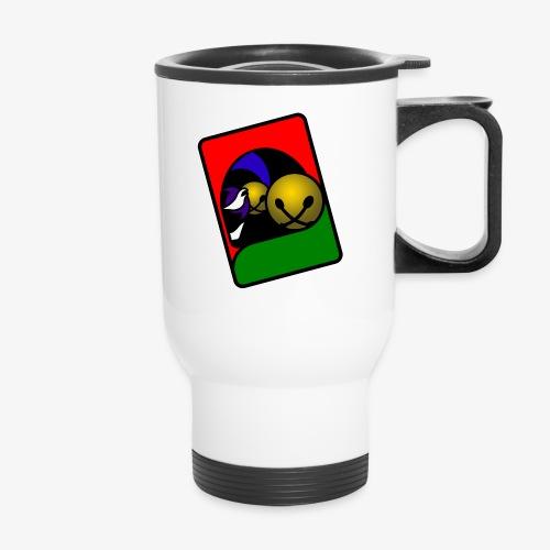 WHP 2.25 Buttons - Travel Mug