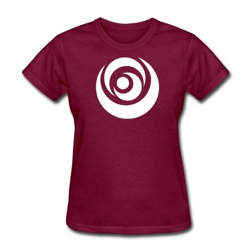 UbiCentral Women's Premium T-Shirt - Women's T-Shirt