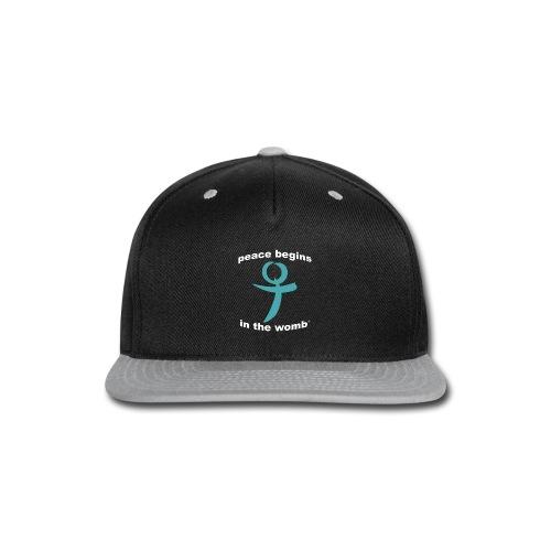 FFL Tote Bag - Snap-back Baseball Cap