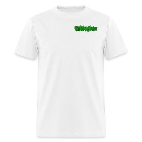 Channel Design - Men's T-Shirt