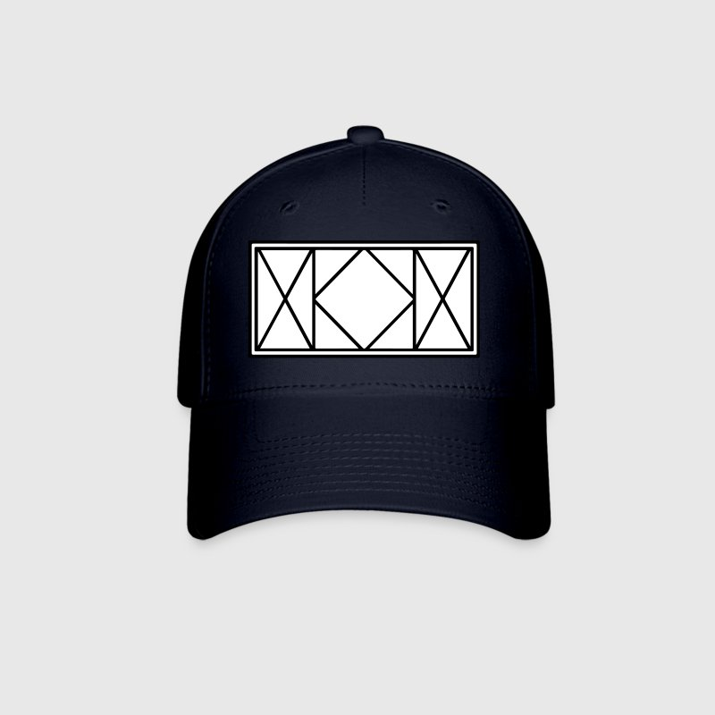Hunter x Hunter Killua Cap Logo - Baseball Cap